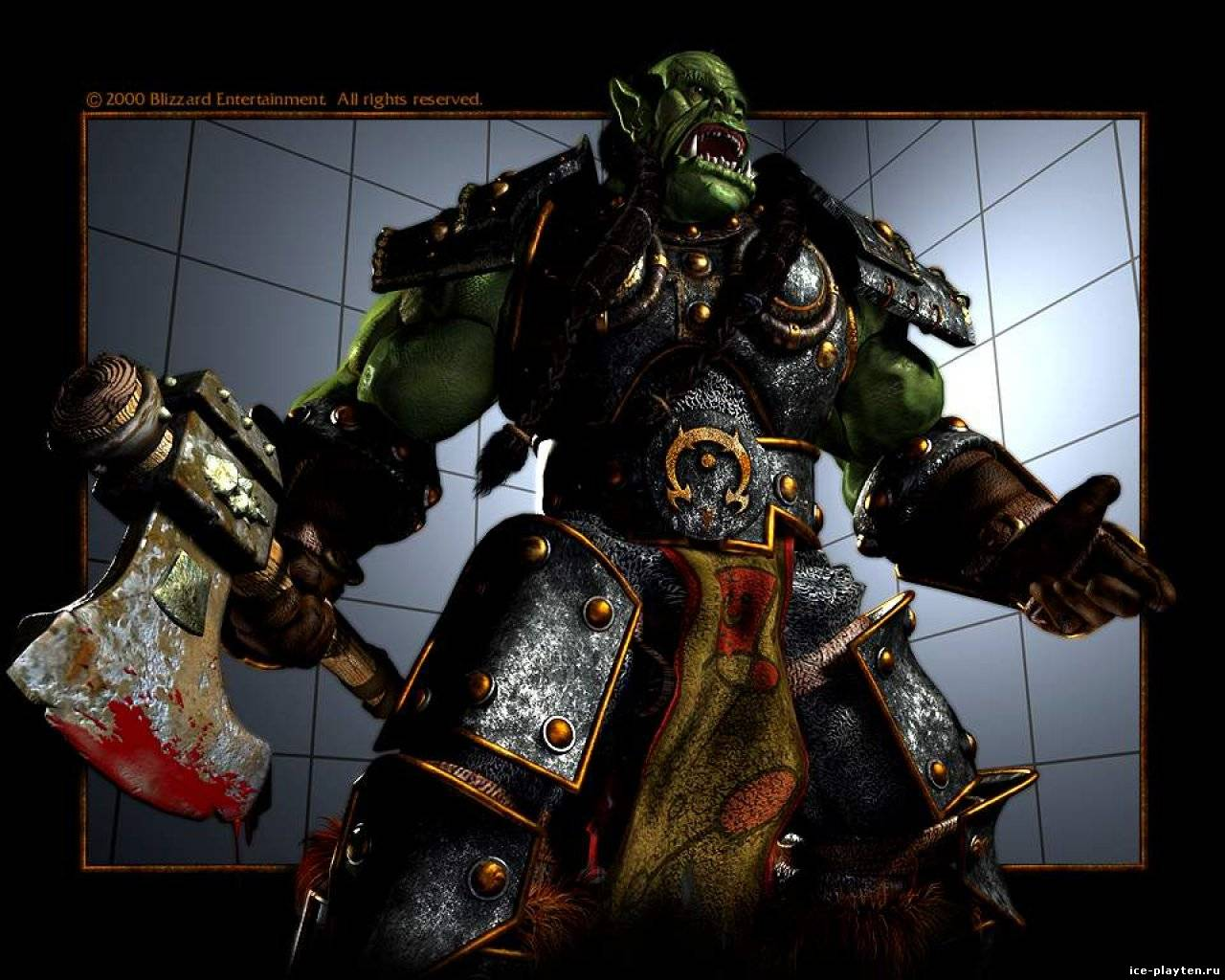 Warcraft 3 orc raider ensnare guide hentai pictures
