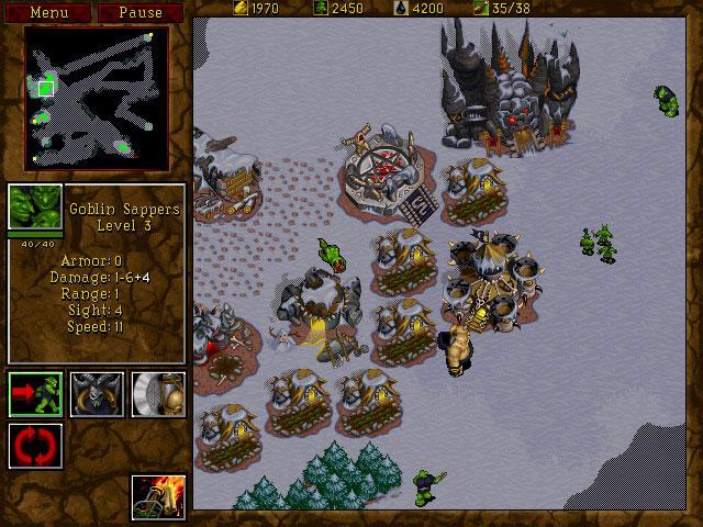скачать игру варкрафт 2 на пк на русском с официального сайта